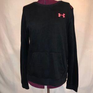 NEW Under Armour Sweatshirt / Pullover